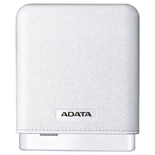 ADATA CHARGER USB PV150...