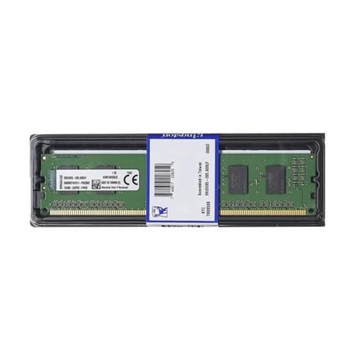 MEM DDR3L  8 GB 1600M...