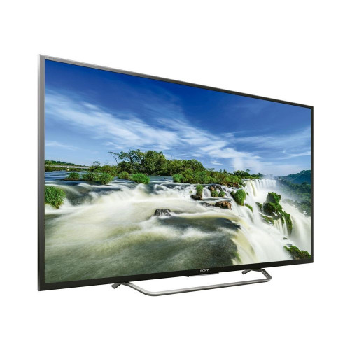 "TV Smart Led Sony 49"" Ultra..."