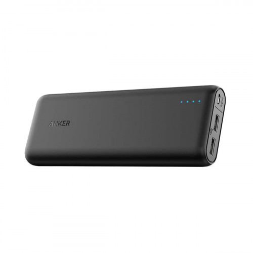 Cargador Portable Anker USB...