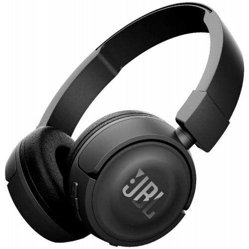 FONE JBL T510BT BLACK -...