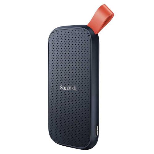 HD E.USB-C  2 TB SSD...