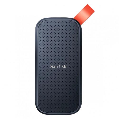 HD E.USB-C  1 TB SSD...