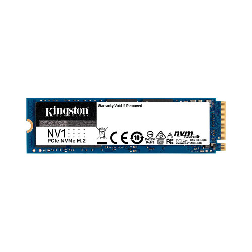 HD SSD M.2 NVME 2000 GB...