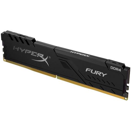 MEM DDR4  8 GB 3000M...