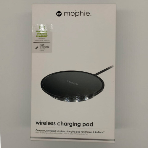 MOPHIE 409903453 UNIVERSAL...