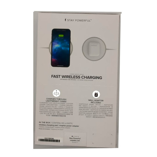 MOPHIE 409903460 UNIVERSAL...