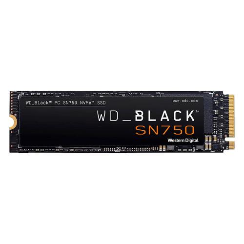 HD SSD M.2 NVME  250 GB WD...