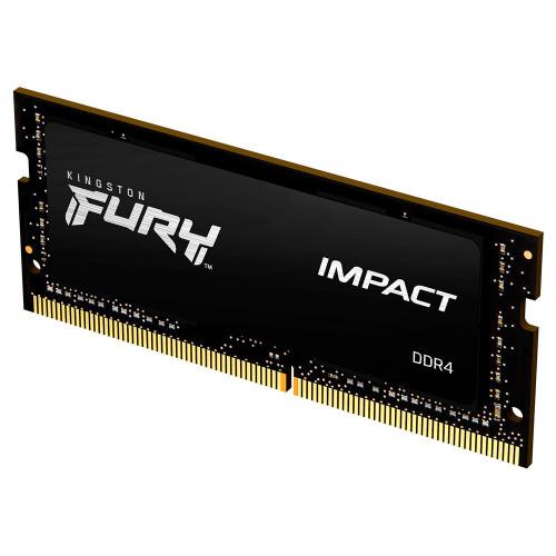 MEM NB DDR4  8 GB 3200M...