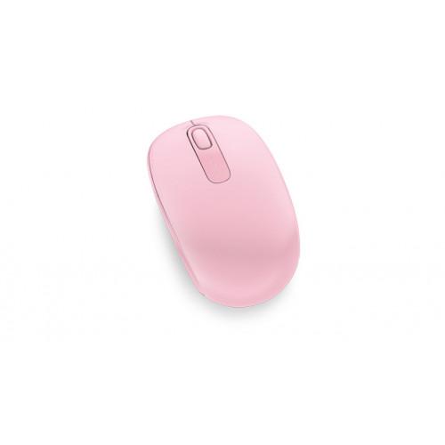 Mouse Wireless Microsoft...