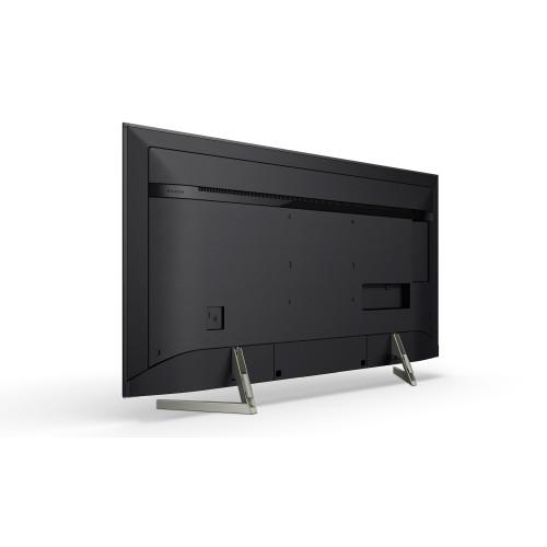 "TV Smart Led Sony 65"" Ultra..."