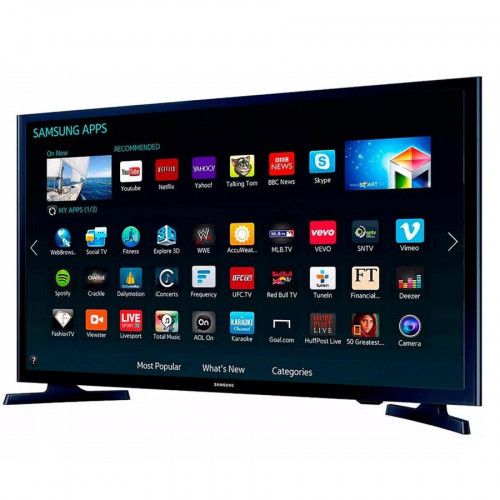 "TV Smart Led Samsung 49""..."