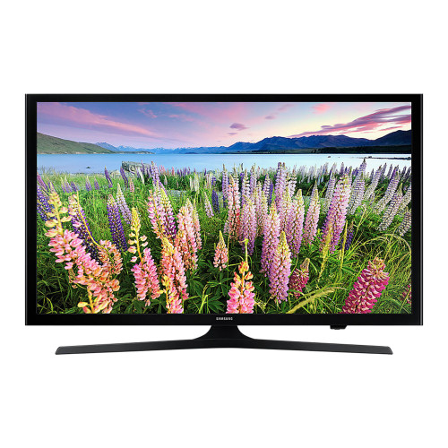 "TV Smart Led Samsung 40""..."