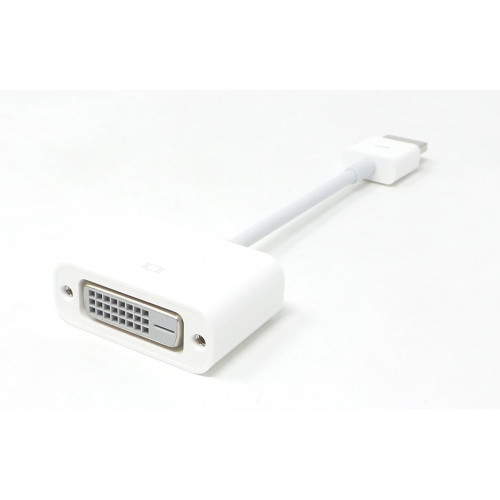 Adaptador Apple HDMI para...