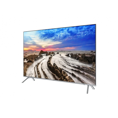 "TV Smart Led Samsung 55""..."