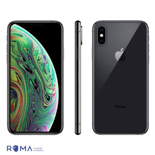 Apple iPhone XS Max 64GB...