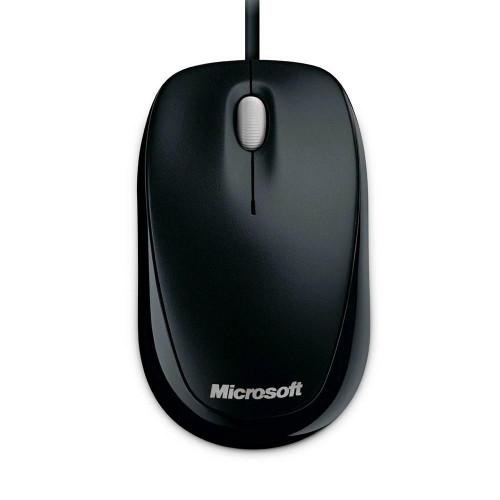 Ráton USB Microsoft 500...