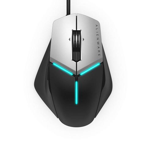 Mouse USB Dell Alienware...