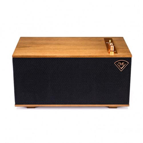 Caja de Sonido Klipsch The...