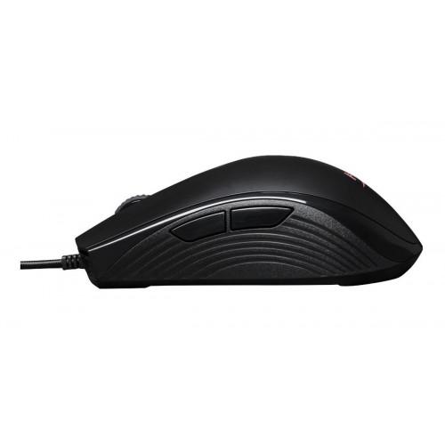 Mouse USB HyperX Pulsefire...