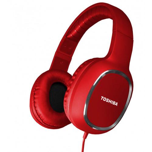 Auricular Toshiba con...
