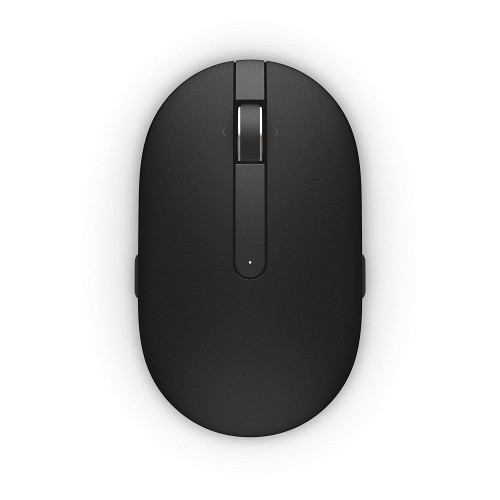 Mouse Wireless Dell...
