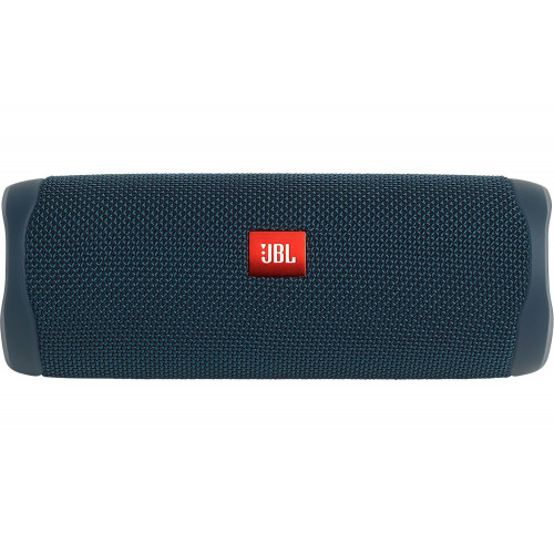 Caja de Sonido Portable JBL...