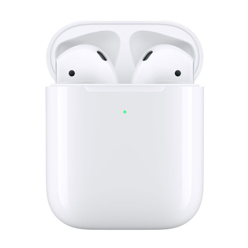Apple AirPods 2 Fone...