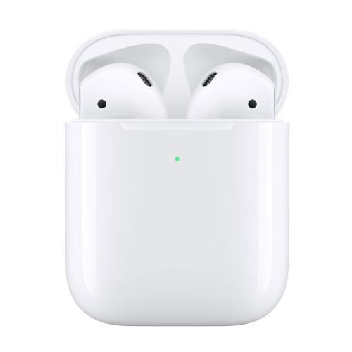 Apple AirPods 2 Auricular...