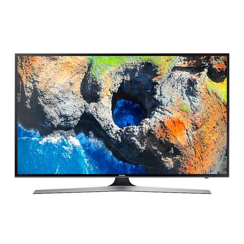 """TV Smart Led Samsung 49""""..."""