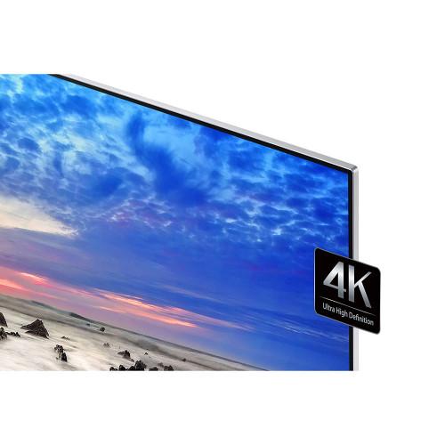 """TV Smart Led Samsung 65""""..."""