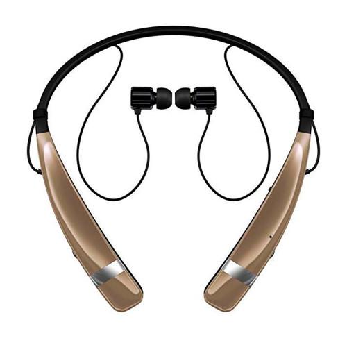 Auricular LG Tone Pro II...