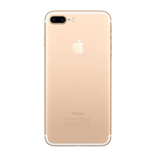 Apple iPhone 7 Plus 128GB...
