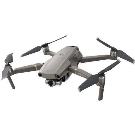 Drone Mavic 2 Zoom (NA) - 1