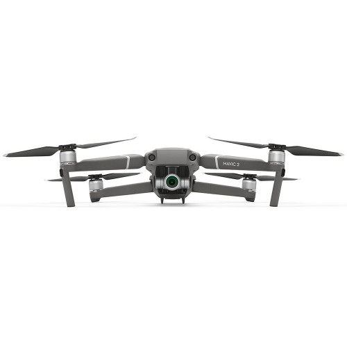 Drone Mavic 2 Zoom (NA) - 2