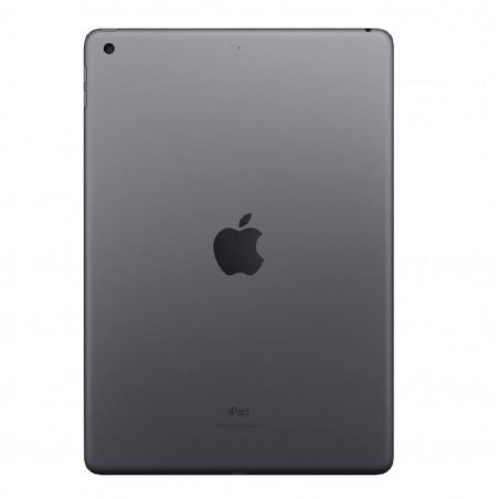 "Apple iPad 7 32GB (10.2"", Wi-Fi, Gris Espacial) MW742LL/A - 2"