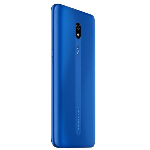 Smartphone Xiaomi Redmi 8A Duos 32GB Azul Oceano XIA-REDMI8A-32GB-OB - 2