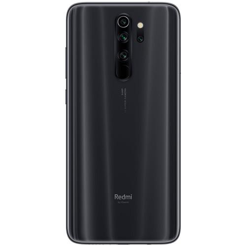 Smartphone Xiaomi Note 8 Pro 128GB Gris XIA-REDMINOTE8-128-G - 2