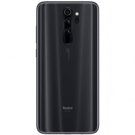 Smartphone Xiaomi Note 8 Pro 64GB Gris Mineral XIA-REDMI-NOTE8PRO-6 - 4