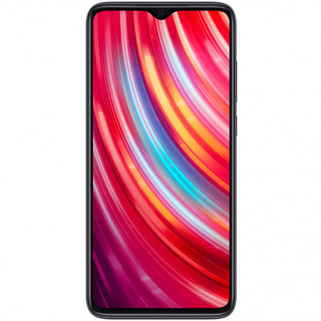 Smartphone Xiaomi Note 8 Pro 64GB Gris Mineral XIA-REDMI-NOTE8PRO-6 - 1