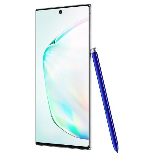 Smartphone Samsung Galaxy Note 10 Duos 256GB Aura Glow SM-N970 - 2