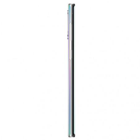 Smartphone Samsung Galaxy Note 10 Duos 256GB Aura Glow SM-N970 - 5