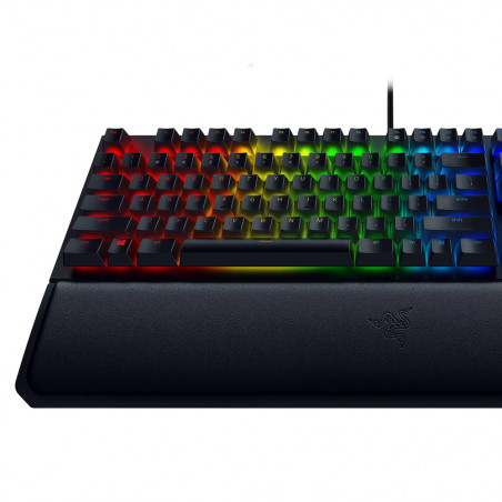 Teclado Razer Blackwidow Elite RZ03-02620200-R3U1 - 3