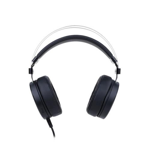 Auricular Redragon Scylla H901 Gaming Stereo Headset Preto - 2