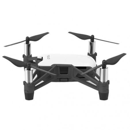 Drone DJI Tello Boost Combo (Anatel)