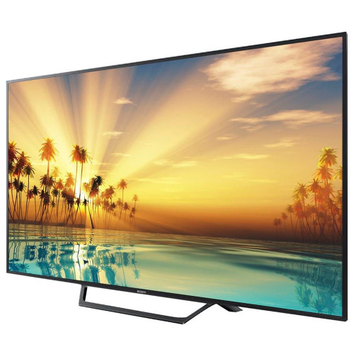 "TV Smart Led Sony 75"" Ultra..."