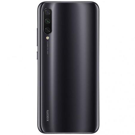 Smartphone Xiaomi MI A3 Duos 128GB Gris XIA-MIA3-128GB-KG - 3