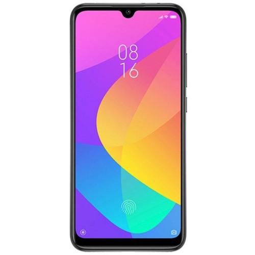 Smartphone Xiaomi MI A3 Duos 128GB Gris XIA-MIA3-128GB-KG - 1