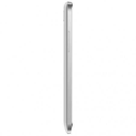 Smartphone Sky Divices 4.5D Plateado Anatel 45DSL21 - 4