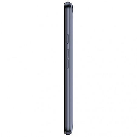 Smartphone Sky Devices Platinum A55 Negro Gris PLATA55000281/DARK - 5